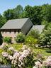 Gorgeous in the springtime with lots of flowers - 8300 MUSKET RIDGE LN, FREDERICKSBURG