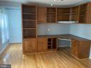 Bedroom - 108 HAMILTON RD, STERLING