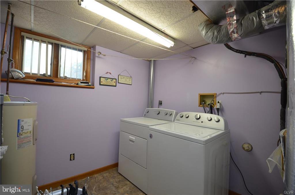 3816 Clover Circle , SCHNECKSVILLE, Pennsylvania image 17