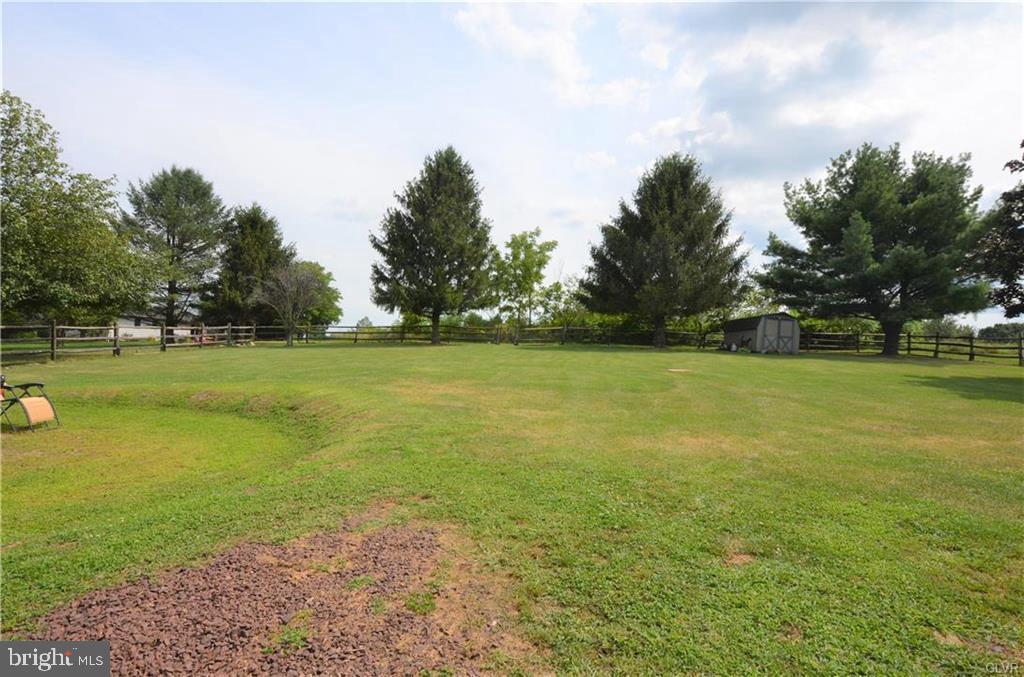 3816 Clover Circle , SCHNECKSVILLE, Pennsylvania image 19