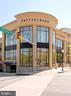 Shops - 1021 N GARFIELD ST #621, ARLINGTON