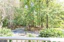 - 600 MANOR RD, FRONT ROYAL
