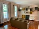 Living room or Lego room? - 23247 CHRISTOPHER THOMAS LN, BRAMBLETON