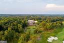 THE Robert Trent Jones Golf Club - 15830 SPYGLASS HILL LOOP, GAINESVILLE