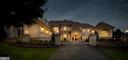 Welcome Home! - 15830 SPYGLASS HILL LOOP, GAINESVILLE