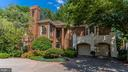 Welcome! - 7804 ORCHARD GATE CT, BETHESDA