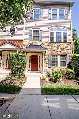 17801 MILLHAVEN TER