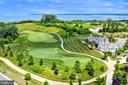 The Golf Club is on the banks of Potomac River - 2300 HARMSWORTH DR, DUMFRIES