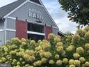 The Fitness Barn - 2300 HARMSWORTH DR, DUMFRIES