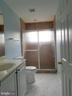 Bathroom - 23106 BLACKTHORN SQ, STERLING