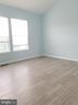 Master bedroom - 23106 BLACKTHORN SQ, STERLING