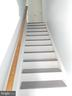 Stairways in 2nd level - 23106 BLACKTHORN SQ, STERLING