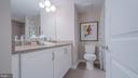 Bath 2 with Double Vanity - 937 HOLDEN ROAD RD, FREDERICK