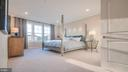 Owner's Suite - 937 HOLDEN ROAD RD, FREDERICK