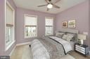 Upper Level Bedroom-Photo For Illustrative Purpose - 17359 REDSHANK RD, DUMFRIES