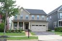 Welcome home to Potomac Shores - 17105 SEA SKIFF WAY, DUMFRIES