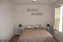 Bedroom #4 - 17105 SEA SKIFF WAY, DUMFRIES
