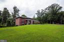 Large .64 acre lot - 8927 BURBANK RD, ANNANDALE