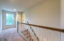 pics similar to house being built - 102 MONROE ST, LOCUST GROVE