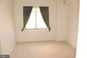 Bedroom #2 - 19375 CYPRESS RIDGE TER #807, LEESBURG