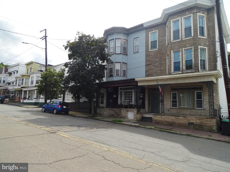 74 S Main Street , MAHANOY CITY, Pennsylvania image 26