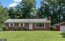 Welcome to 781 Courthouse Rd! - 781 COURTHOUSE RD, STAFFORD