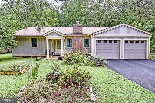 6268 OCCOQUAN FOREST DR