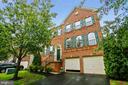 Professional Photos of This BEAUTIFUL Home Soon! - 4421 DAVIS FAIRFAX LN, WOODBRIDGE