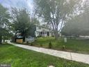 - 15105 MCKNEW RD, BURTONSVILLE