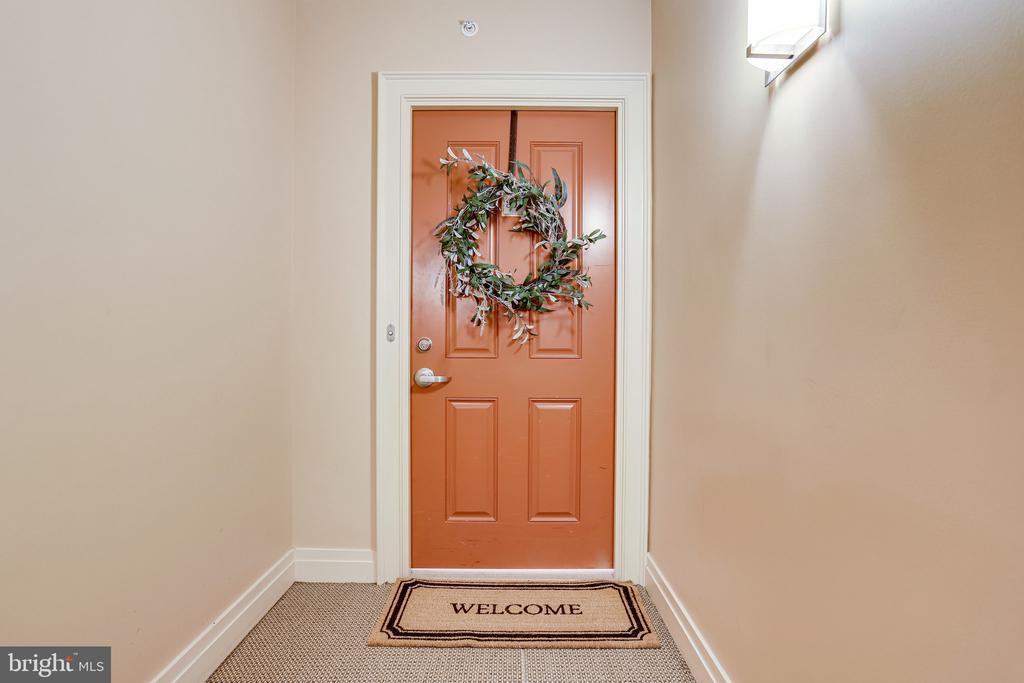 Welcome! - 2220 FAIRFAX DR #803, ARLINGTON
