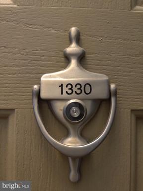 11800 OLD GEORGETOWN RD #1330