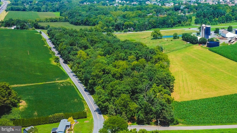 3785 Excelsior Road , SCHNECKSVILLE, Pennsylvania image 16