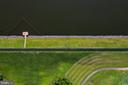 Beaver Dam - 15697 THISTLE CT, DUMFRIES