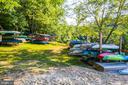 West Beach Boat Storage - 15697 THISTLE CT, DUMFRIES