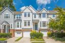 Welcome Home! - 47642 WINDRIFT TER, STERLING