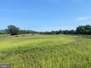Beautiful views - 14807 CIDER MILL RD, HILLSBORO