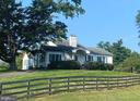 Welcome to 14807 Cider Mill Road - 14807 CIDER MILL RD, HILLSBORO