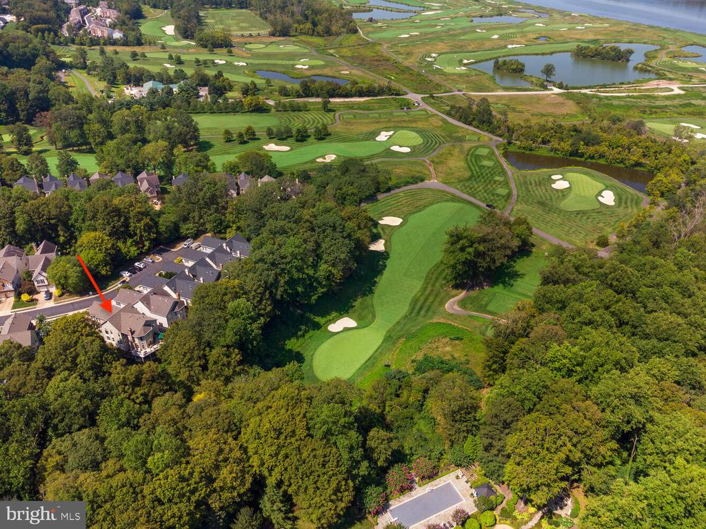 Resort-style Living ... Parkland. Golf. River. - 20260 ISLAND VIEW CT, STERLING