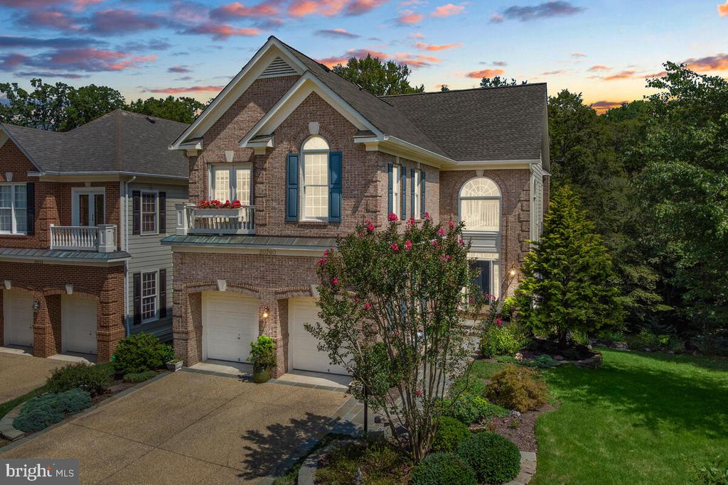 20260 Island View Court ... Welcome Home! - 20260 ISLAND VIEW CT, STERLING