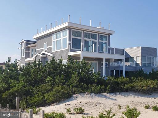 209 E 22ND ST - LONG BEACH TOWNSHIP