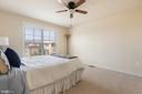Lovely 2nd bedroom - 22469 VERDE GATE TER, BRAMBLETON