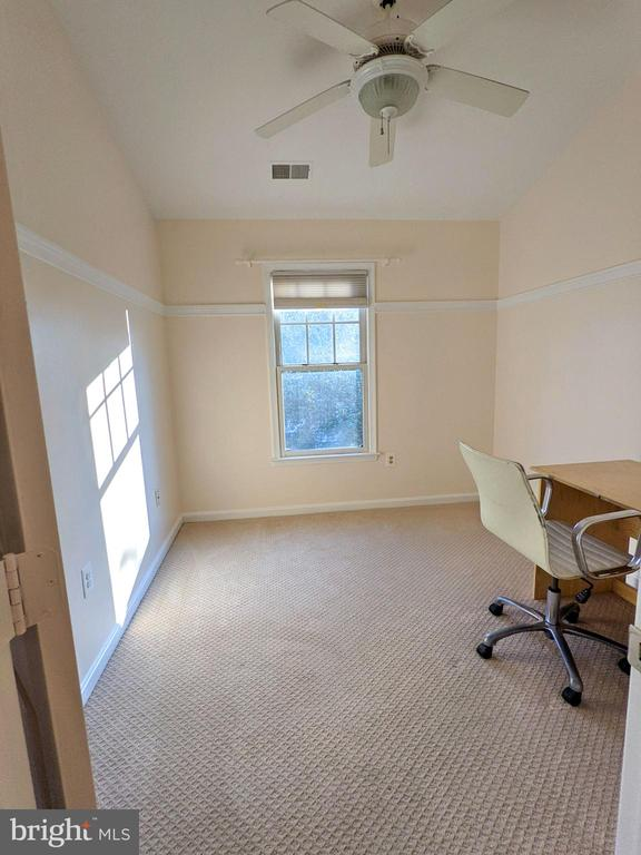 4th bedroom,office - 213 RIDGEPOINT PL, GAITHERSBURG