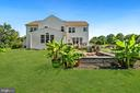 Your Very Own Banana Trees! - 41192 BLACK BRANCH PKWY, LEESBURG