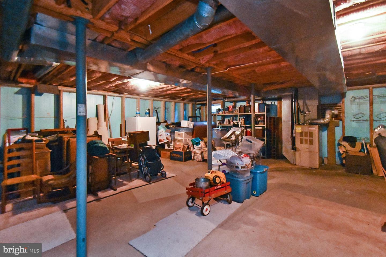 407 Sproul Road , KIRKWOOD, Pennsylvania image 35