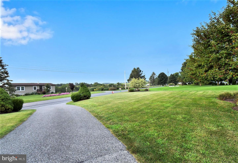 407 Sproul Road , KIRKWOOD, Pennsylvania image 38