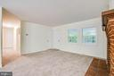 New carpets - 1217 EASTOVER PKWY, LOCUST GROVE