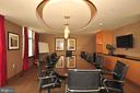 Conference Room - 1021 N GARFIELD ST #621, ARLINGTON