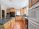 - 43349 ST ANDREWS ST, CHANTILLY