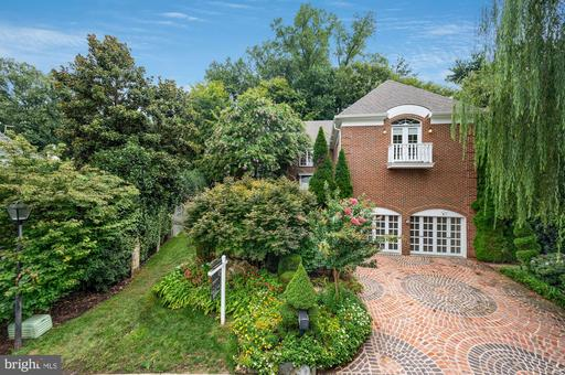 6311 MOUNTAIN BRANCH CT