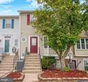 Welcome home! - 4120 PLACID LAKE CT #66E, CHANTILLY